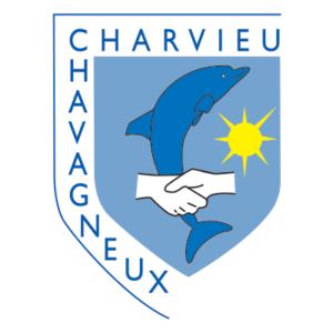 charvieu